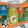 Robert Cade: Gatorade Inventor - Joanne Mattern