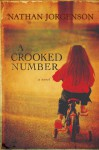 A Crooked Number - Nathan Jorgenson