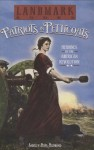 Patriots in Petticoats: Heroines of the American Revolution (Landmark Books) - Shirley Raye Redmond