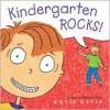 Kindergarten Rocks! - Katie Davis