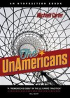 The UnAmericans - Michael Carter