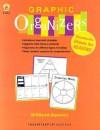 Graphic Organizers for Reading - Kathleen Bullock, Cherrie Farnette