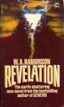 Revelation - W.A. Harbinson