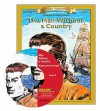 Man Without a Country Read Along: Bring the Classics to Life Book and Audio CD Level 2 [With CD] - Edward Everett Hale