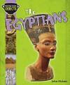 The Egyptians - John Malam