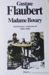 Madame Bovary - Gustave Flaubert, Joan Sales