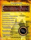 ET Presence - UFOs - Aliens (Atlantis Rising Anthology Library) - David Childress, Arlan Andrews, John Kettler, Ken Lasken, Michael Lohr, Stanton Friedman, Michael Salla, Zecharia Sitchin