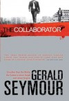 The Collaborator - Gerald Seymour