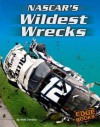 NASCAR's Wildest Wrecks - Matt Doeden