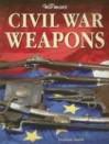 Warman's Civil War Weapons - Graham Smith