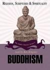 Buddhism (Religion, Scriptures & Spirituality) - Winston King, Ben Kingsley