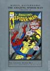 Marvel Masterworks: The Amazing Spider-Man, Vol. 10 - Stan Lee, John Romita Sr., Gil Kane