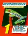 Coordinated Science 1 - Peter Wilding, Mary Jones, Geoff Jones