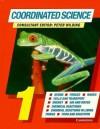 Coordinated Science 1 - Peter Wilding, Mary Jones, Geoff Jones