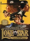 Lone Star on the Treachery Trail (Lone Star #1) - Wesley Ellis