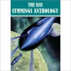 The Ray Cummings Anthology (7 books) - Ray Cummings