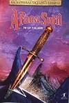 A Faca Sutil (Fronteiras do Universo, #2) - Philip Pullman