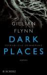 Dark Places - Gefährliche Erinnerung: Thriller - Gillian Flynn