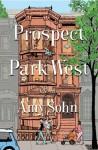 Prospect Park West - Amy Sohn, Kate Reading