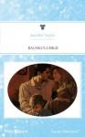 Mills & Boon : Rachel's Child - Jennifer Taylor
