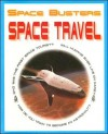 Space Travel - Stuart Atkinson