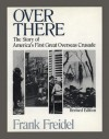Over There - Frank Freidel