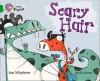 Scary Hair: Band 05 - Ian Whybrow
