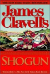 Shogun Part 1 Of 3 - James Clavell, David Case