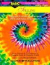 Spelling BASIC/Not Boring 6-8+: Inventive Exercises to Sharpen Skills and Raise Achievement - Imogene Forte, Kathleen Bullock, Marjorie Frank