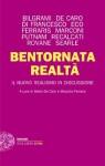 Bentornata realtà (Einaudi. Stile libero extra) (Italian Edition) - Umberto Eco, Maurizio Ferraris, Mario De Caro