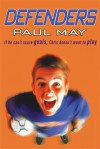 Defenders - Paul May