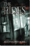 The Hides - Kealan Patrick Burke
