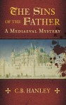 The Sins of the Father - Catherine Hanley