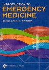 Introduction to Emergency Medicine - Elizabeth Mitchell, Ron Medzon