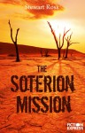 The Soterion Mission - Stewart Ross