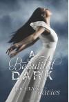 A Beautiful Dark - Jocelyn Davies