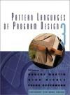 Pattern Languages of Program Design 3 (v. 3) - Robert C. Martin, Frank Buschmann
