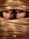 Tangled: Music from the Motion Picture Soundtrack - Alan Menken, Glenn Slater