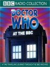 Doctor Who at the BBC: Volume 1 (MP3 Book) - Michael Stevens, Elisabeth Sladen