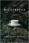 The Wilderness - Samantha Harvey
