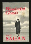 Wonderful Clouds - Françoise Sagan