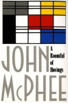 A Roomful of Hovings and Other Profiles - John McPhee
