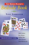 The Bridge Player's Bedside Book - Tony Forrester