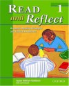 Read and Reflect 1: Academic Reading Strategies and Cultural Awareness - Jayme Adelson-Goldstein, Lori Howard