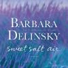 Sweet Salt Air: A Novel (Audio) - Barbara Delinsky