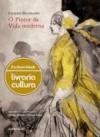 O Pintor Da Vida Moderna - Charles Baudelaire, Tomaz Tadeu, Jerome Dufilho