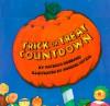 Trick or Treat Countdown - Patricia Hubbard, Michael Letzig