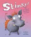 Stinky!, Or, 'How the Beautiful Smelly Warthog Found a Friend' - Ian Whybrow, Lynne Chapman