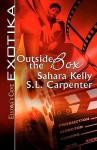 Outside The Box - Sahara Kelly, S.L. Carpenter