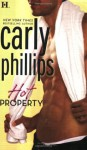 Hot Property - Carly Phillips